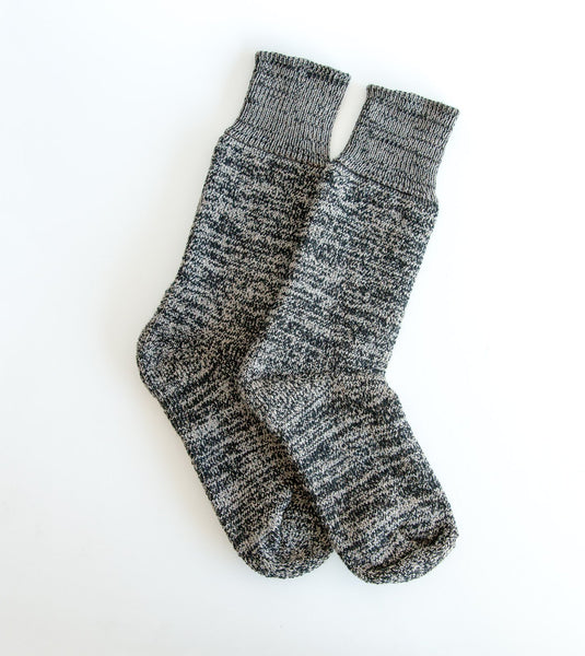 merino wool socks, merino wool socks women, australian made socks, buy from the bush, lindner socks
