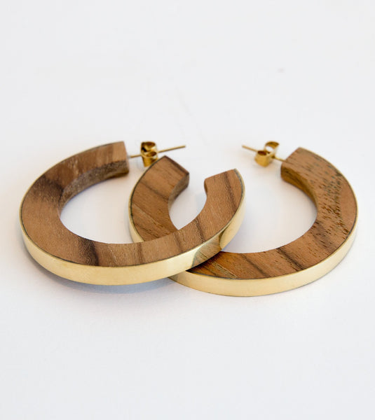 soko jewelry australia, statement jewelry, statement hoops, ethical jewelry australia