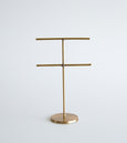 jewellery stand, jewellery display stand