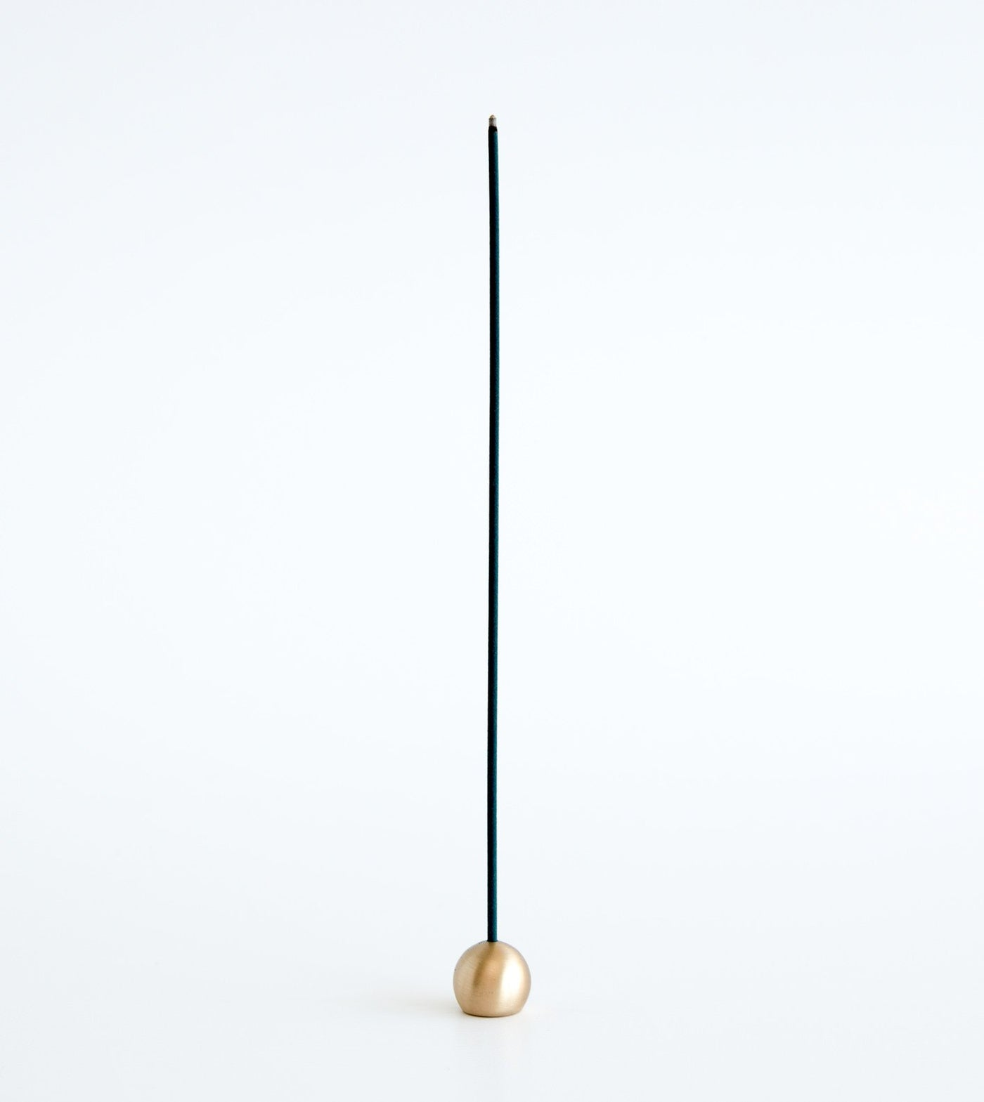 incense holder, brass incense holder, minimalist incense holder, incense holder australia