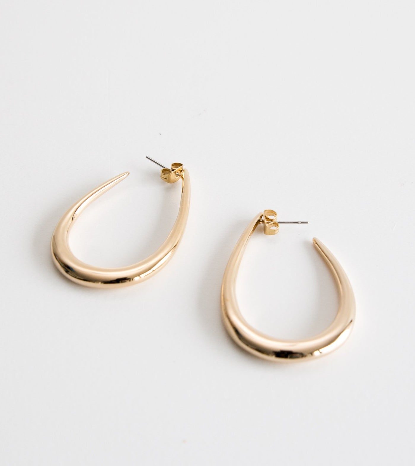 soko jewelry australia, statement jewelry, statement hoops, hoop earrings australia