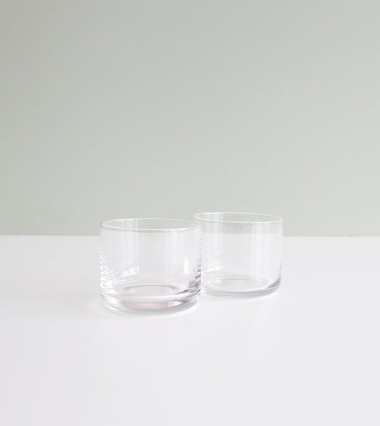 cocktail glass set, negroni glass, designer water glass, barware australia, essential glassware