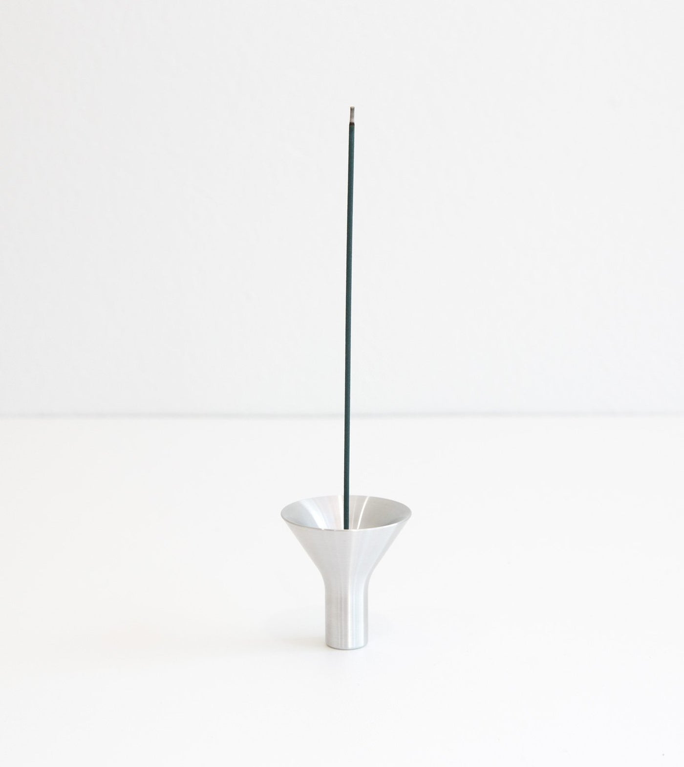 incense holder, designer incense holder, incense holder Australia, brass incense holder