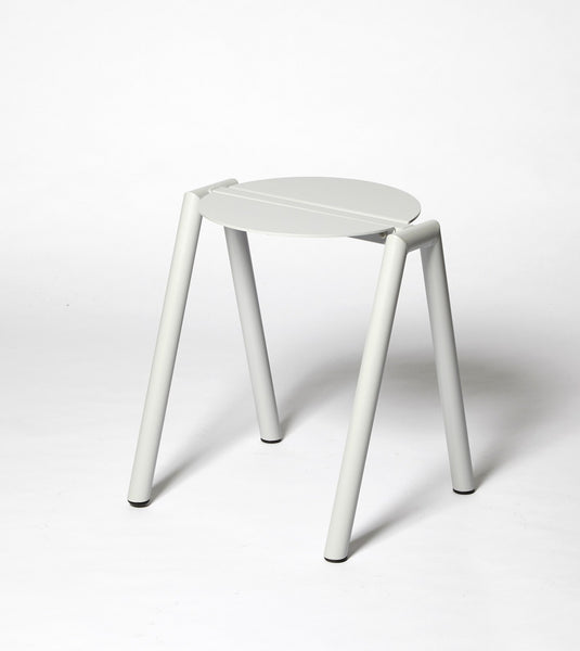 furniture stool, stacking stool, metal stool, designer stool, short stool furniture