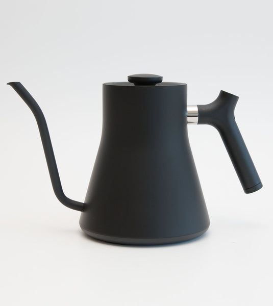fellow stagg kettle australia, fellow kettle australia, unique kettle australia, designer kettle