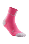Women's Short Socks 3.0