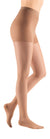 mediven sheer & soft, 15-20 mmHg, Panty, Closed Toe