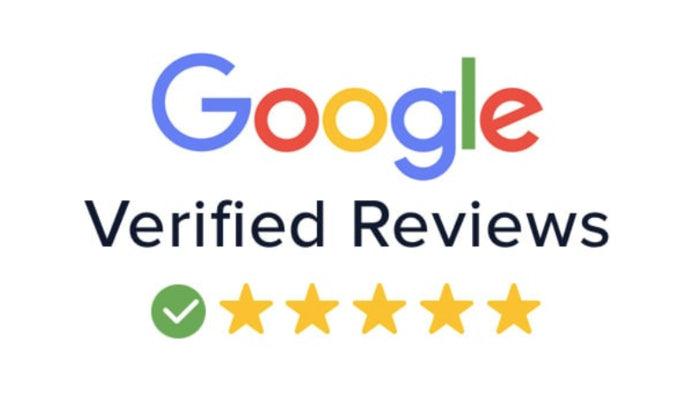 Instagram followers - Google verified reviews