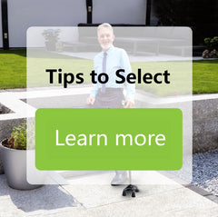 Tips To Select