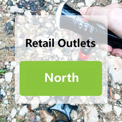 North Retail Outlets