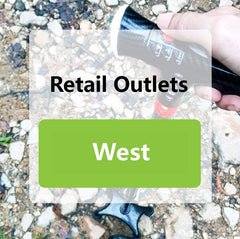 West Retail Outlets