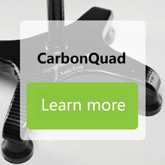 CarbonQuad Products
