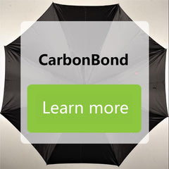 CarbonBond products