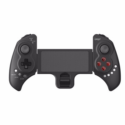 Gaming  Bluetooth Wireless Joystick Controller