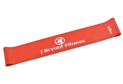 Elastic Resistance Exercise Band