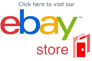 Visit the ODDCREST eBay Store