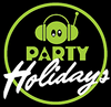Party Holidays Bulgaria