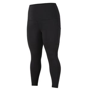 POWER LUXE 7/8 LENGTH LEGGINGS