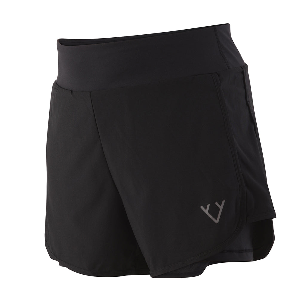 CORE SHORTS - NEW