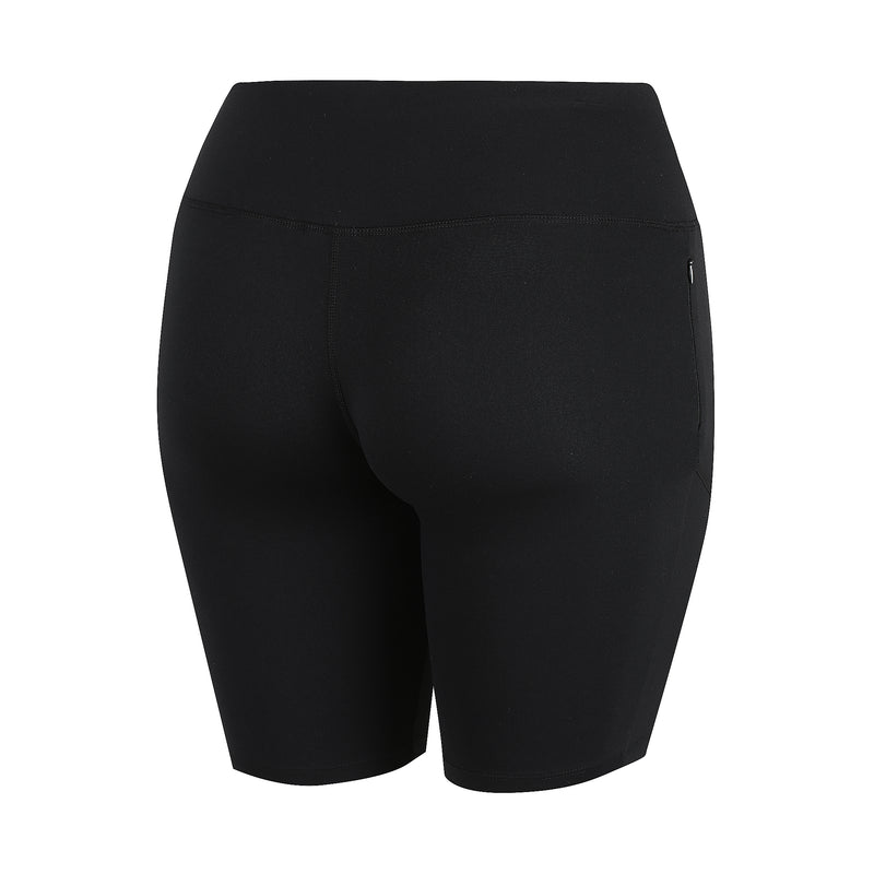 CORE BIKE SHORTS