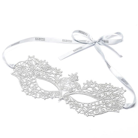 Fifty Shades Anastasia Masquerade Mask