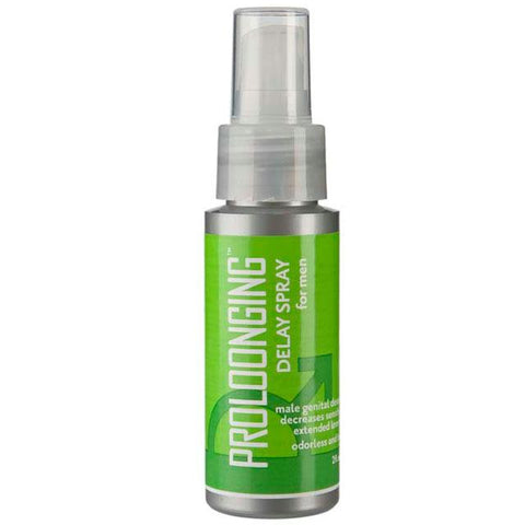 Proloonging Spray 1 Ounce