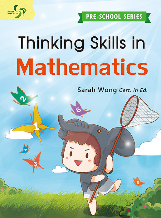 Thinking Skills in Mathematics