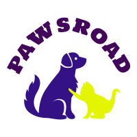 Pawsroad
