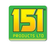 151 Products