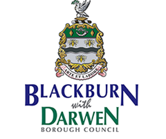 Blackburn Council