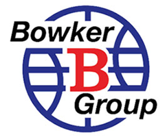 Bowker Group