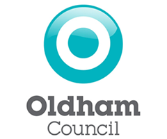 Oldham City Council