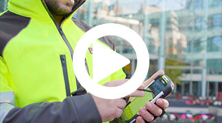 Securitas video