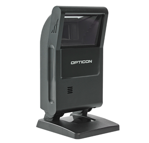 Opticon M-10