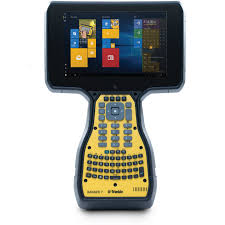 Trimble Ranger 7