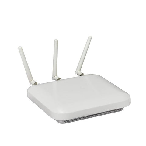 Extreme Wireless WiNG AP7532
