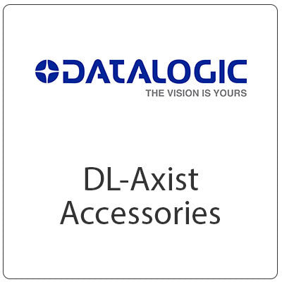 Datalogic DL-Axist Accessories