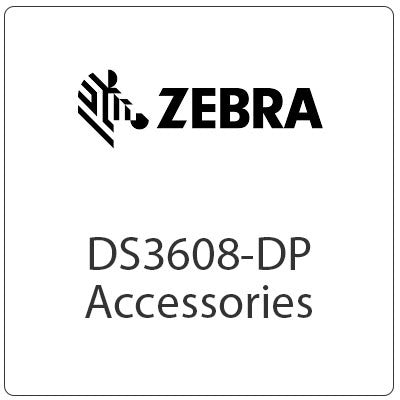 Zebra DS3608-DP Accessories