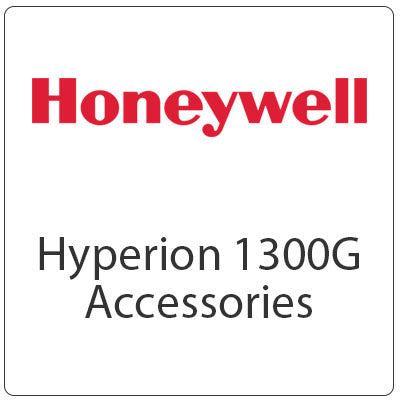 Honeywell Hyperion 1300G Accessories