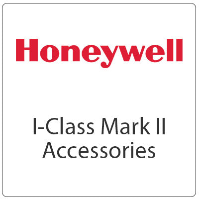 Honeywell I-Class Mark II Accessories