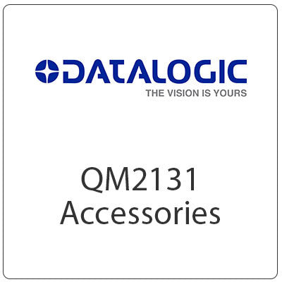 Datalogic QuickScan QM2131 Accessories