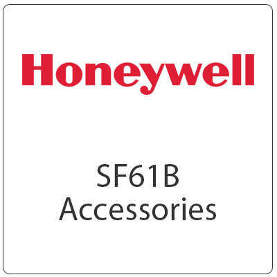 Honeywell SF61B Accessories