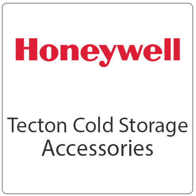 Tecton Cold Storage Accessories