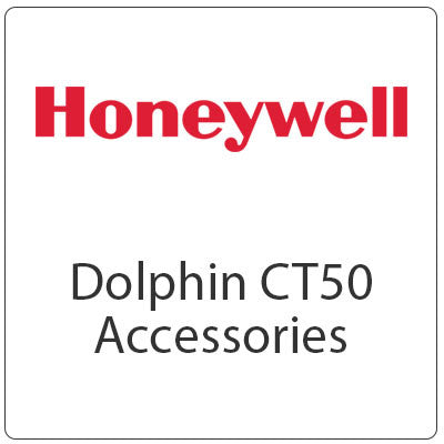 Dolphin CT50 Accessories