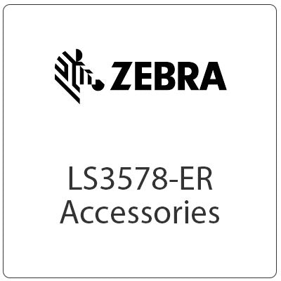 Zebra LS3578-ER Accessories