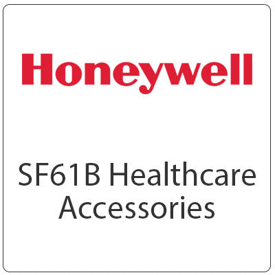 Honeywell SF61B Healthcare Accessories