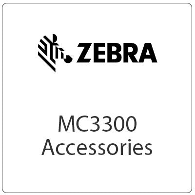 Zebra MC3300 Accessories