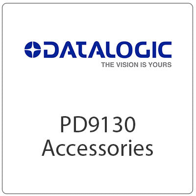Datalogic PD9130 Accessories