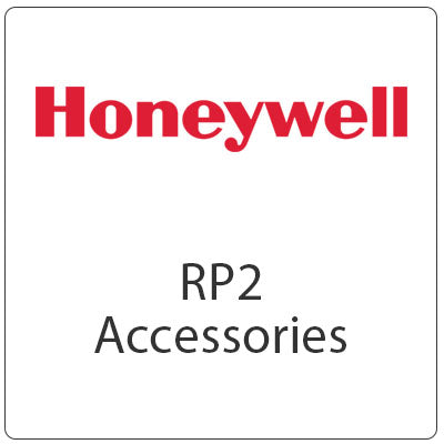 Honeywell RP2 Accessories