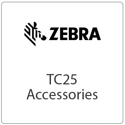 Zebra TC25 Accessories